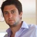Alex Melkonian (@AlexMelkonian) Twitter