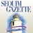 SequimGazette