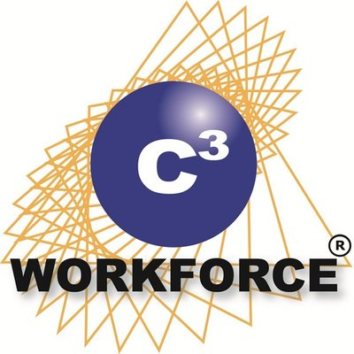 workforce inc