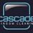 CascadeCleaner