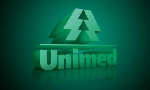 @unimedpb