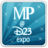 MousePlanet at D23
