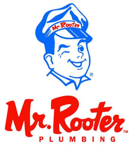 Mr Rooter San Jose