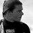 Eric Tomlinson - EricTomlinson_