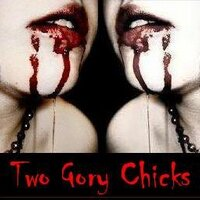 Gory Chick | Social Profile
