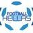 Football Hellas
