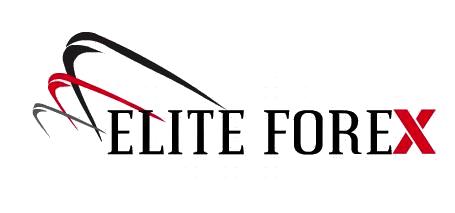 Forex elite investments