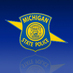 Twitter Profile image of @MichStatePolice