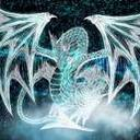 Ashley Easley - @scorpion1441 - Twitter