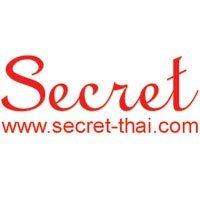 @secretmag