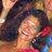 Maureen Gomes