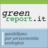 Greenreport_it avatar