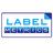 Label Metrics