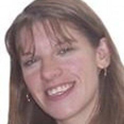 Amanda Newman Smith on Muck Rack