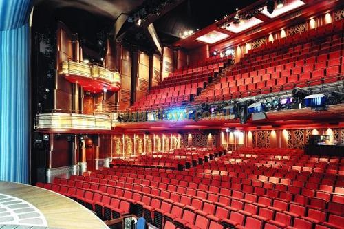 West End Theatre Db Wetheatredb Twitter