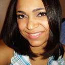 Sabrina Souza (@justsabrina) Twitter