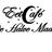 Eetcafe de Halvemaan