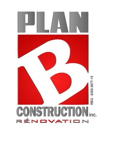 Plan B Construction (@PlanBConstruct) | Twitter