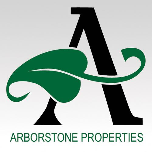 ArborstoneProperties (@arborstoneprop) Twitter - 1 Bedroom Apartments Ann Arbor
