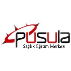 @pusulasaglik