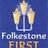 Folkestone TCM