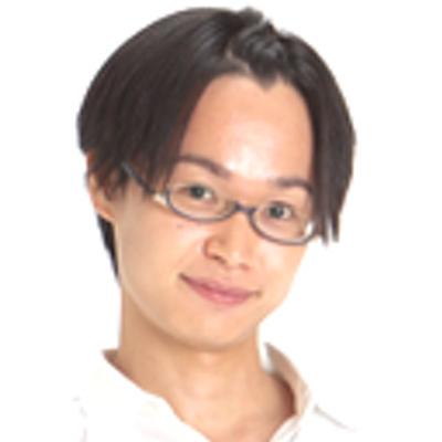 三苫紘平 (@kouhei_kira) | Twit...