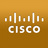 Cisco CC Partners