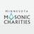 MN Masonic Charities