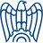 ConfindustriaBergamo twitter profile