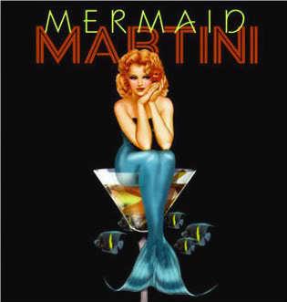 MartiniMermaid.com