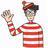 Waldo Wolff