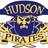 Hudson PTO