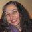 @ChironArts Profile picture
