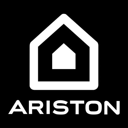 Ariston Thailand Aristonthailand Twitter