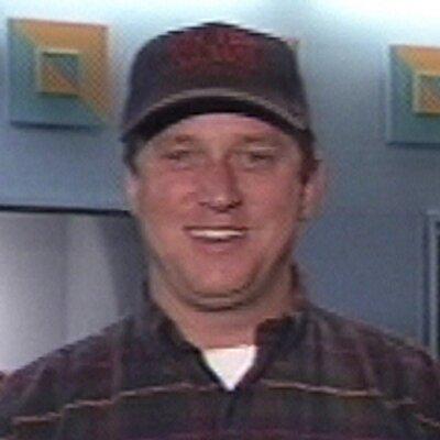 Bob Thomas on Muck Rack