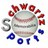 Schwartz Sports Mem.