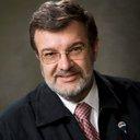 Alessandro Piccone (@AlexPicconeC) Twitter