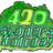 420 Holiday