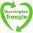 Warrington Freegle