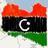 A Free Libyan