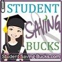 StudentSavingBucks (@SSBucks) Twitter