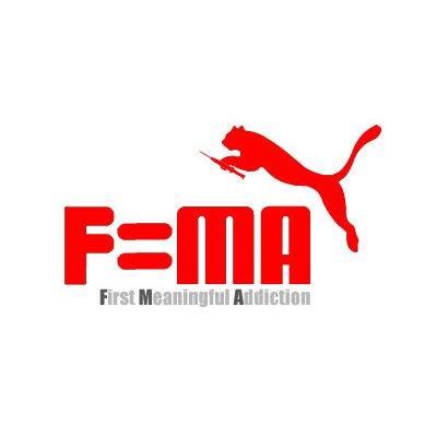f=ma (@BloodFma) | Twitter