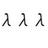 kazu_1995's icon
