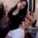 Nicole Garcia 11 (@11Pokie) Twitter