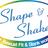 �Shape & Shake�