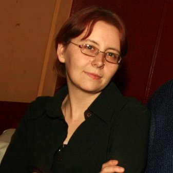 Sabine Rudolph sabine rudolph schnuckelpups