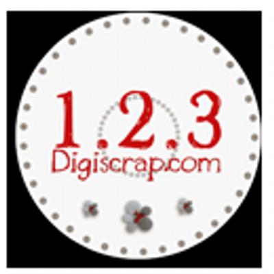 Digiscrap.com
