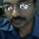 Jesudoss Rupeshkumar (@ajrupeshkumar) Twitter