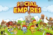 @Social_Empires