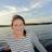 Abby Reynolds - @ab_weir - Twitter